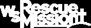 wsrm logo white